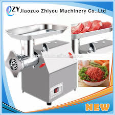 Cooks Brand Kitchen Appliances Cooks Meat Grinder Cooks Meat Grinder Suppliers And Manufacturers