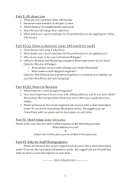 describe yourself in words essay gmat club essay review  college essays top 109 essays that worked study notes