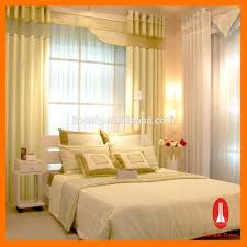 Latest Curtain Designs For Bedroom Wholesale Latest Curtain Designs For Ready Made Curtain Buy