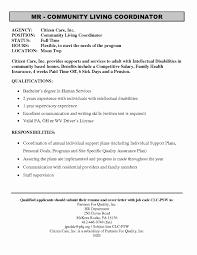 Inspirational Child Support Specialist Sample Resume Resume Sample