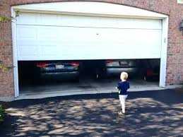 liftmaster garage door won t close garage door won t open 7 simple steps to troubleshoot