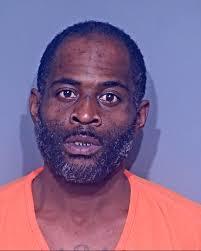 PALMER, JOSEPH MARIO Record Of Arrest In Baldwin County AL 1105538