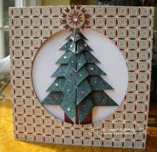 47 Best Teabag Fold Xmas Cards Images In 2019 Xmas Cards