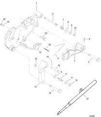 Mercury mercruiser 5 0l efi gm 305 v 8 1998 0l012052 thru 120 mercruiser ignition wiring diagram