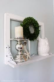 diy furniture makeover ideas. 100+ Awesome DIY Shabby Chic Furniture Makeover Ideas Diy D