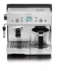 The best coffee and espresso combo machines compared and reviewed. Robot Check Coffee Machine Kitchen Coffee Making Machine Espresso Machine