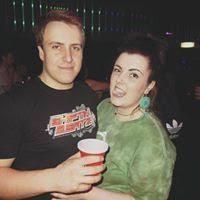 Abby Tucker (abbyt2305) on Pinterest