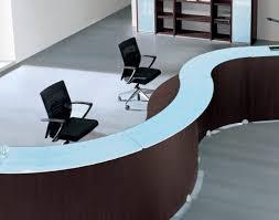 office furniture reception desks large receptionist desk. Office:Furniture Reception Desks And Contemporary Of Desk Receptionist Large  Wooden Boardroom Chairs Small Me Office Furniture Reception Desks Large Receptionist Desk