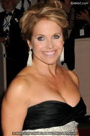 Now you have an idea why Katie Couric net worth is this huge - katie-couric-net-worth1