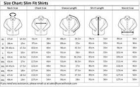 Peter Sterling Mens Slim Fit Classic Long Sleeve Casual Shirt