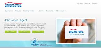 insurance s auto home umbrella health life retirement business