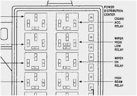 2003 dodge grand caravan fuse box diagram simple wiring diagram 2005 dodge grand caravan fuse box door locks real wiring diagram u2022 2010 dodge challenger fuse box diagram 2003 dodge grand caravan fuse box diagram