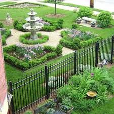 Small Picture Best 20 Victorian gardens ideas on Pinterest Front gardens