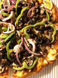 photo of pizza bell elk grove 8591 elk grove blvd