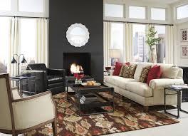 interior home furniture. Home Furniture Interior
