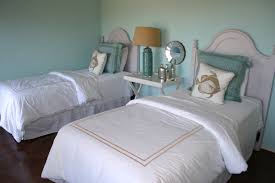 Santa Cruz Bedroom Furniture Villa Santa Cruz Two Harbors Hotels Rentals Visit Catalina