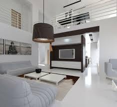 Tv Stand Decor Living Room Tv Stand Decor Home Design Ideas
