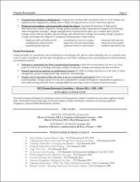 cover letter sample healthcare consultant resume sample healthcare cover letter consulting resume examples management consulting pagesample healthcare consultant resume large size