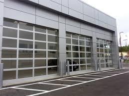 industrial garage doorsDoors On Demand Inc