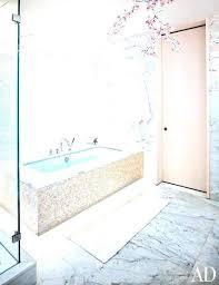 pearl bathtub parts pearl bathtubs pearl bathtub pearl whirlpool bathtub troubleshooting pearl tub parts pearl bathtubs pearl bathtub parts
