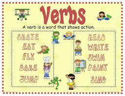 Worksheet Adjectives Worksheets Ks1 Wosenly Free Worksheet