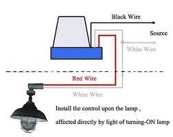 wiring diagram for metal halide ballast photocell wiring high pressure sodium ballast wiring diagram solidfonts on wiring diagram for metal halide ballast photocell