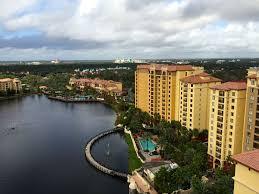 One Bedroom Suites In Orlando 23 Bedroom Suites In Orlando 2 Bedroom Suites Orlando Fl 10
