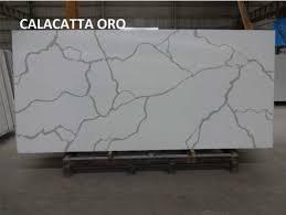 image calacatta oro from terra granite