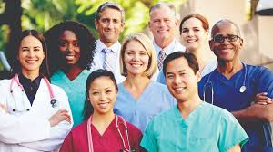 Medical Records Chart Auditor Jobs Near Me