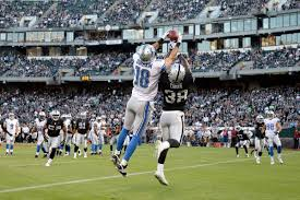 Chargers Depth Chart 2014 Raiders First 2014 Depth Chart Rookie Tj Carrie Is Nickel