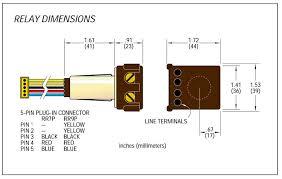 ge rr9 relay wiring diagram wiring diagram for you • ge rr7 wiring diagram wiring diagram rh 8 1 1 restaurant freinsheimer hof de ge rr9 relay pilot ge rr9 relay pilot