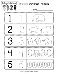 likewise Kindergarten Printable Worksheets   Writing Numbers to 10 also  together with  also  additionally Number Tracing – 1 to 10   Free Printable Worksheets together with Numbers – Count and Match   FREE Printable Worksheets additionally  in addition Best 25  Kindergarten english worksheets ideas on Pinterest also  additionally . on free printable preschool worksheet using numbers for kindergarten