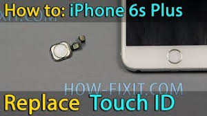 Sosoclip Touch Video Id com Download E7xYdqwtw