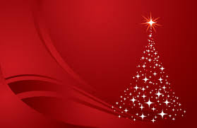 red christmas backgrounds. Beautiful Backgrounds Red Christmas Wallpaper For Desktop To Red Christmas Backgrounds