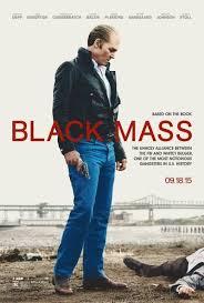 Whitey Bulger Vending Machines Interesting Black Mass Movie Review Film Summary 48 Roger Ebert
