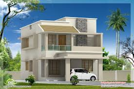 Small Picture Low Budget House With Plan Kerala Trends Cost Home Design In