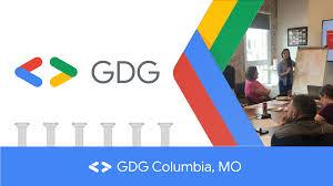 Graphic Design Columbia Mo Gdg Columbia Mo Columbia Mo Meetup