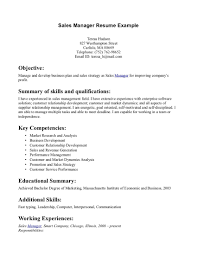 High School Teacher Resume Examples  breakupus picturesque sample     happytom co     Cover Letter  Resume Objective For Fresh Graduate Profile With Major Achievements In Music Industry Or
