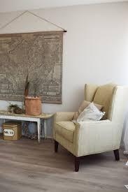 Dekoidee Wandgestaltung übertopf Aus Papier Natürliche Deko Im