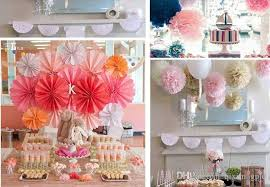 Hanging Paper Flower Balls Paper Balls To Hang From Ceiling