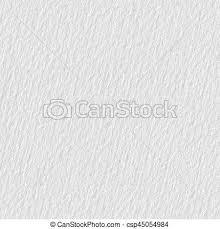white paper texture seamless background. Modren White To White Paper Texture Seamless Background F
