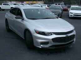 2018 chevrolet malibu redline. brilliant chevrolet 2018 chevrolet malibu lt red line edition in warner robins ga  five star  on chevrolet malibu redline