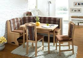 corner booth furniture. Perfect Corner Kitchen Tables Nook Corner Booth Furniture Bench For  Table Remodel With Corner Booth Furniture F