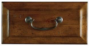 Media Chest For Bedroom Hooker Furniture Bedroom Tynecastle Media Chest 5323 90117