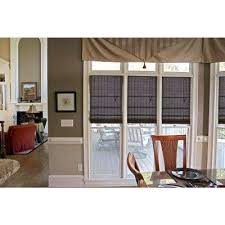 home decorators collection window treatments the home depot