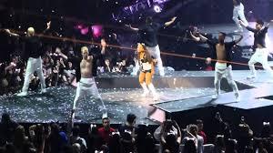 Ariana Grande Songs Ariana Grande Wells Fargo Philadelphia