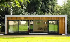 office garden pod. Plain Garden Garden Office Pod Rooms Offices Studios And  Outdoor Manchester O