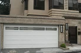 top 10 garage doorsTop 10 Garage Door Manufacturers  Bedroom Furniture