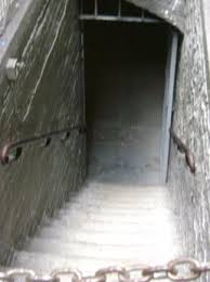 creepy basement stairs. Spooky Cellar Stairs Halloween Sound Effect Full Perms Creepy Basement