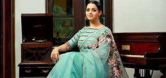 Designer Boutique Women S Boutiques In Kochi Designer Womens Clothes Womens Clothig